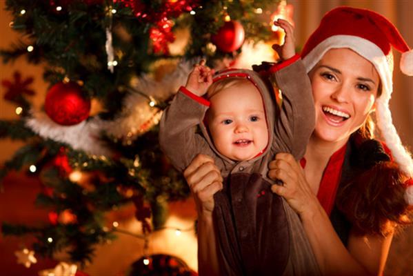 Il direttore Generale Marcello Pedersini augura un buona Natale ed un felice anno nuovo