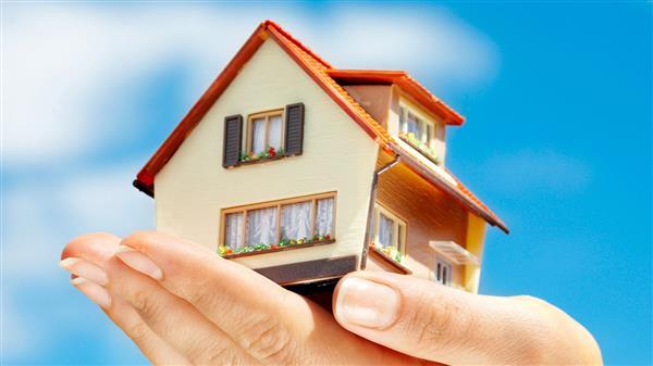 come valutare casa 2