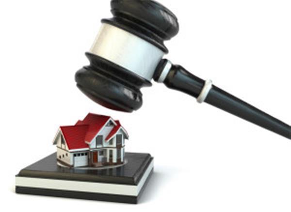 Come acquistare casa all'Asta ?