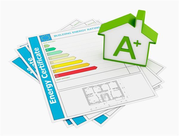 Dove richiedere una certificazione energetica