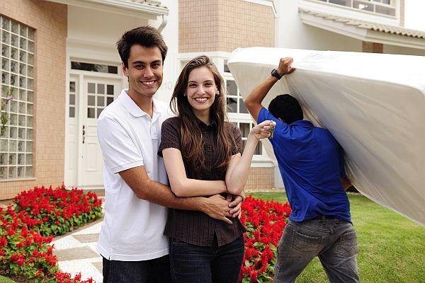 comportarsi con agenzia immobiliare